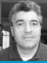 Professeur Jean-Louis Benifla SCGP