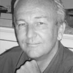 Charles Chapron SCGP