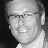 Docteur Jean-Philippe Estrade SCGP