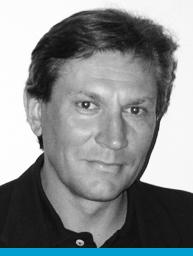 Professeur Philippe Descamps SCGP