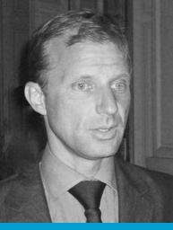 Docteur Pierre Panel Scgp